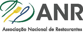 Associação Nacional de Restaurantes